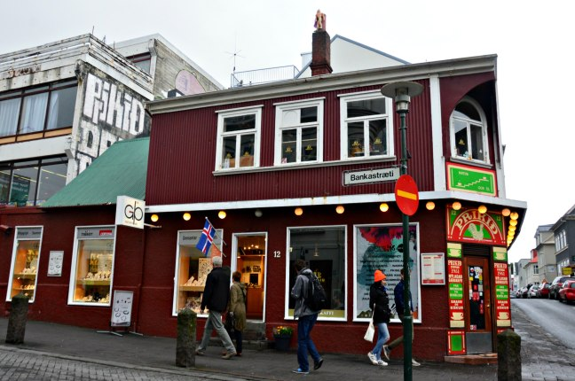 maracujabluete-travelblog-reiseblog-reisebericht-island-reykjavic-7