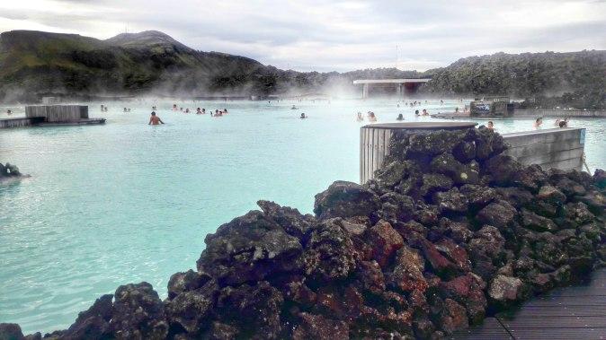 maracujabluete-travelblog-reiseblog-reisebericht-island-reykjavic-7777