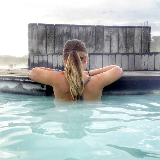 maracujabluete-travelblog-reiseblog-reisebericht-island-reykjavic-7779
