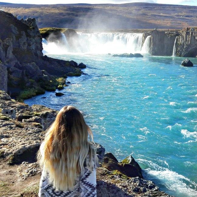 maracujabluete-travelblog-reiseblog-reisebericht-island-ringstrasse-1