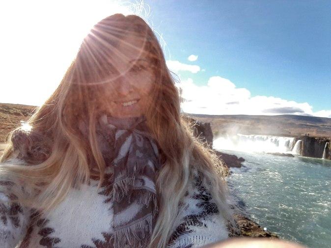 maracujabluete-travelblog-reiseblog-reisebericht-island-ringstrasse-2