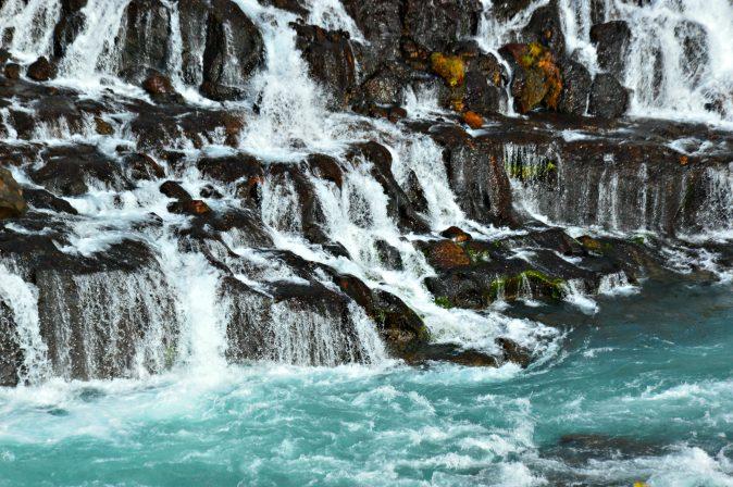 maracujabluete-travelblog-reiseblog-reisebericht-island-ringstrasse-20