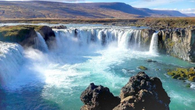 maracujabluete-travelblog-reiseblog-reisebericht-island-ringstrasse-3