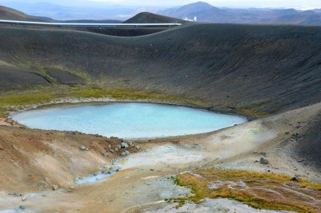 maracujabluete-travelblog-reiseblog-reisebericht-island-ringstrasse-85