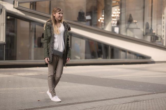 maracujabluete-fashionblog-modeblog-mannheim-outfit-streetstyle-parka-2