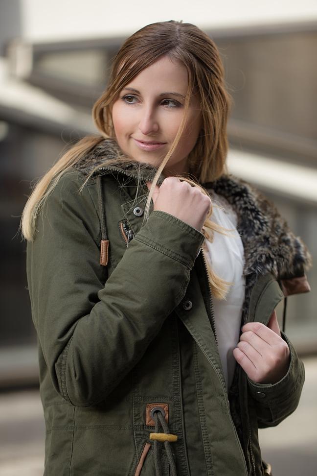 maracujabluete-fashionblog-modeblog-mannheim-outfit-streetstyle-parka-3