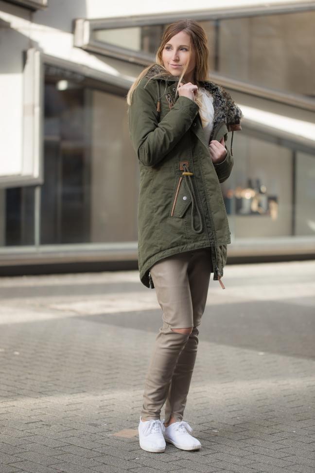 maracujabluete-fashionblog-modeblog-mannheim-outfit-streetstyle-parka-4