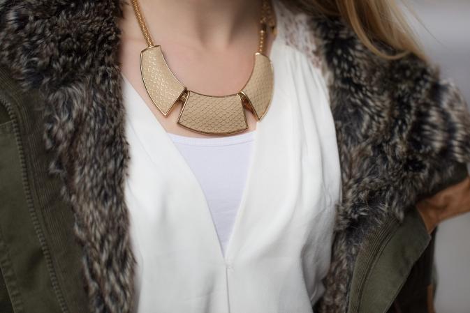 maracujabluete-fashionblog-modeblog-mannheim-outfit-streetstyle-parka-6