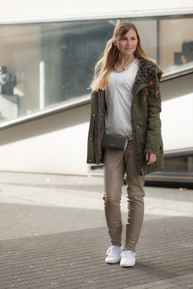 maracujabluete-fashionblog-modeblog-mannheim-outfit-streetstyle-parka-7
