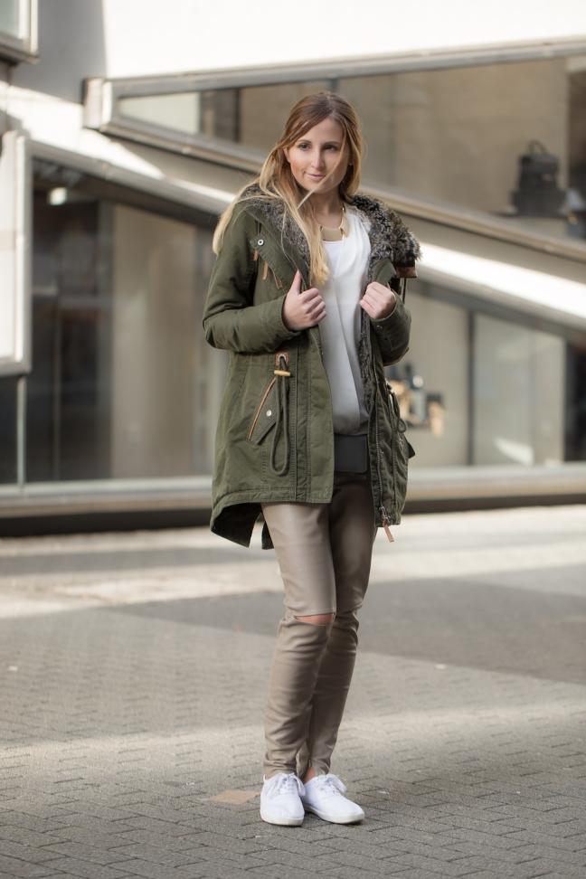 maracujabluete-fashionblog-modeblog-mannheim-outfit-streetstyle-parka