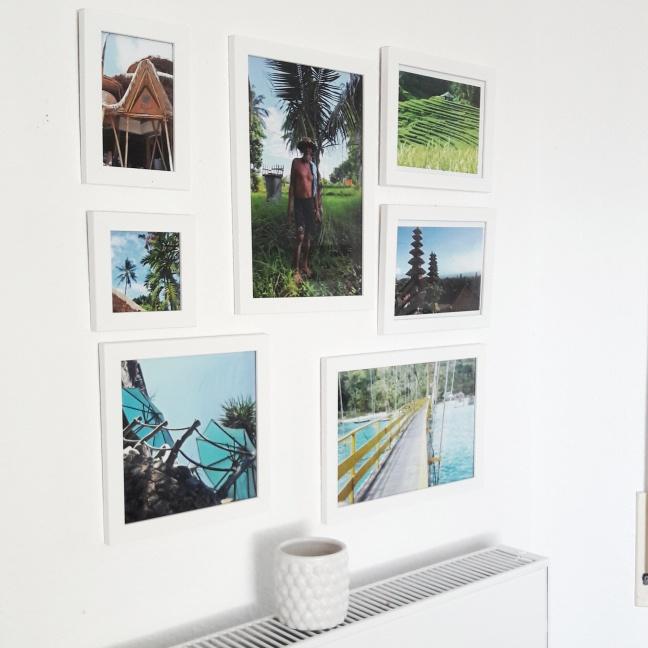 maracujabluete-lifestyleblog-interior-wohnung-decoration-bilderwand