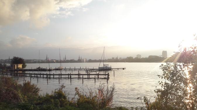 maracujabluete-reiseblog-hamburg-reisetipps-stadtetrip-travelblog-31