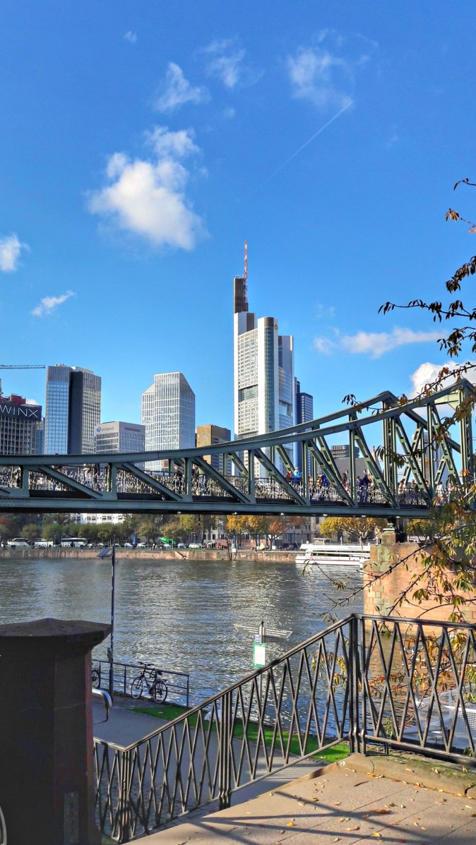 maracujabluete-travelblog-reiseblog-frankfurt-reisen-stadtetrip-1