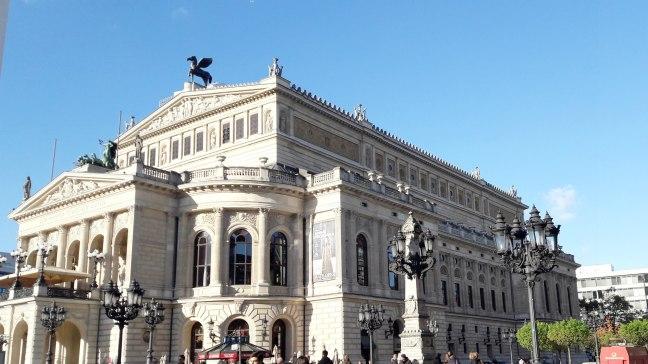 maracujabluete-travelblog-reiseblog-frankfurt-reisen-stadtetrip-110