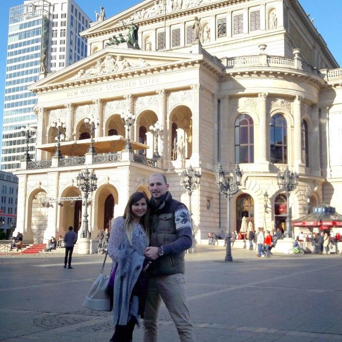 maracujabluete-travelblog-reiseblog-frankfurt-reisen-stadtetrip-111