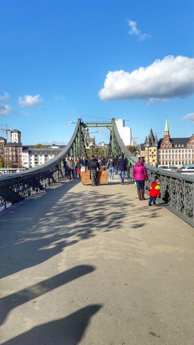 maracujabluete-travelblog-reiseblog-frankfurt-reisen-stadtetrip-2