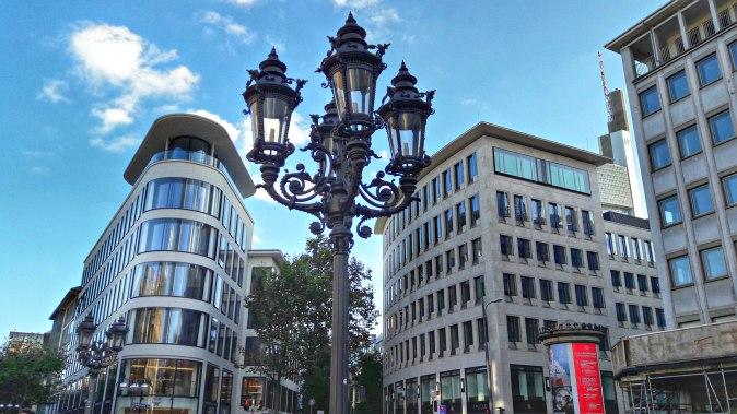 maracujabluete-travelblog-reiseblog-frankfurt-reisen-stadtetrip-23