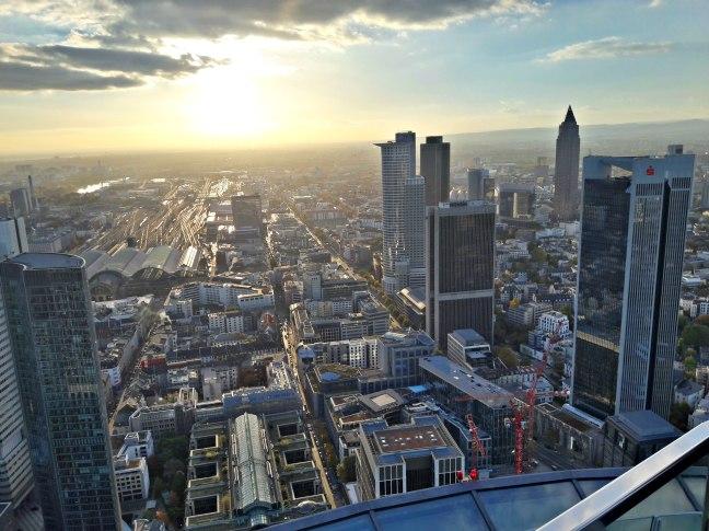 maracujabluete-travelblog-reiseblog-frankfurt-reisen-stadtetrip-233