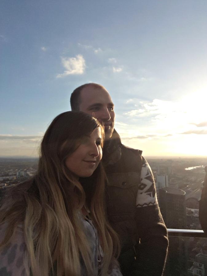 maracujabluete-travelblog-reiseblog-frankfurt-reisen-stadtetrip-26