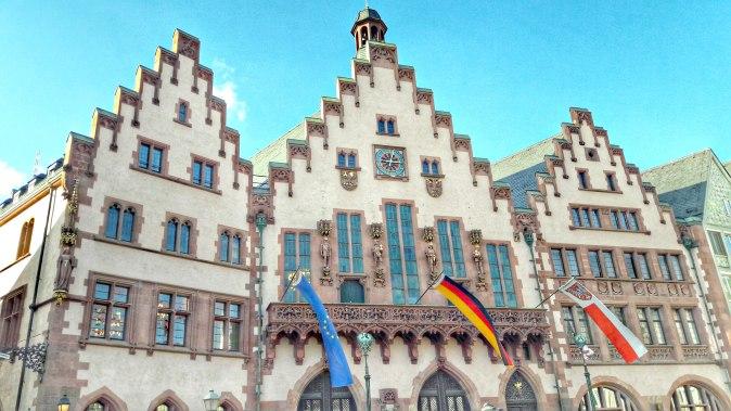 maracujabluete-travelblog-reiseblog-frankfurt-reisen-stadtetrip-3