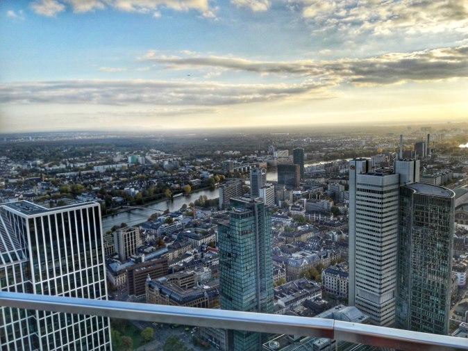 maracujabluete-travelblog-reiseblog-frankfurt-reisen-stadtetrip-34