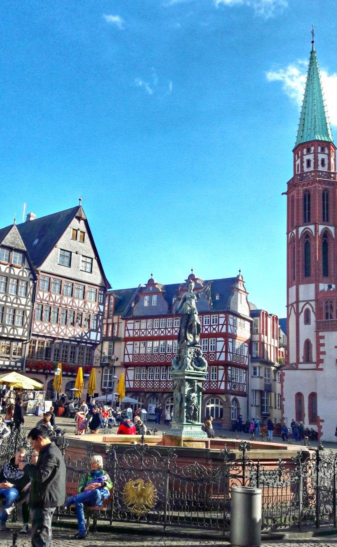 maracujabluete-travelblog-reiseblog-frankfurt-reisen-stadtetrip-4