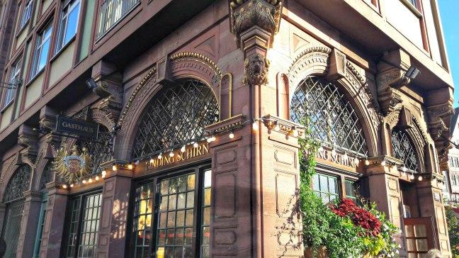 maracujabluete-travelblog-reiseblog-frankfurt-reisen-stadtetrip-6
