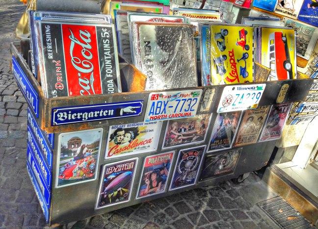 maracujabluete-travelblog-reiseblog-frankfurt-reisen-stadtetrip-7