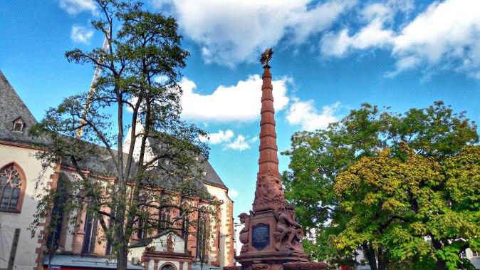 maracujabluete-travelblog-reiseblog-frankfurt-reisen-stadtetrip-8