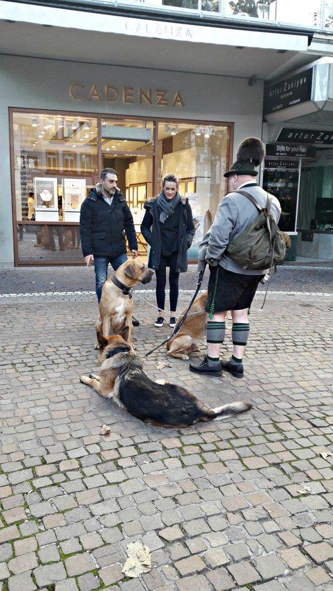 maracujabluete-travelblog-reiseblog-frankfurt-reisen-stadtetrip-9