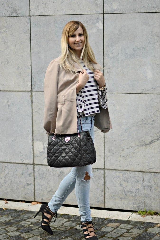 maracujabuete-fashionblog-modeblog-mainz-frankfurt-fruehling-streetstyle-trenchcoat-streifenshirt-paris-chic-10