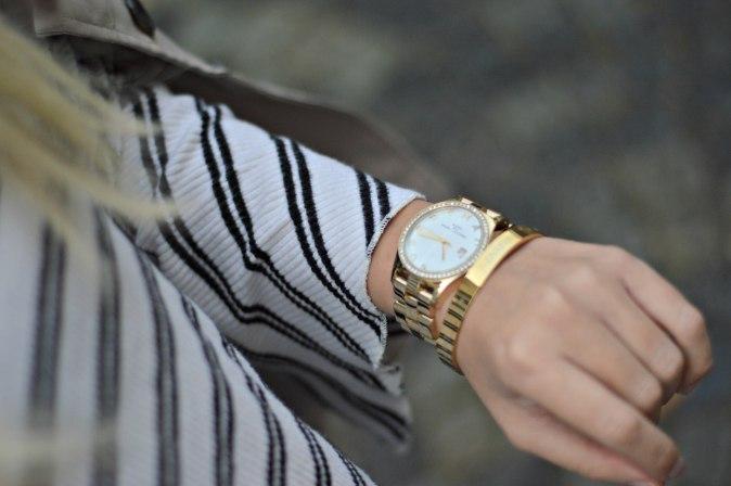 maracujabuete-fashionblog-modeblog-mainz-frankfurt-fruehling-streetstyle-trenchcoat-streifenshirt-paris-chic-14