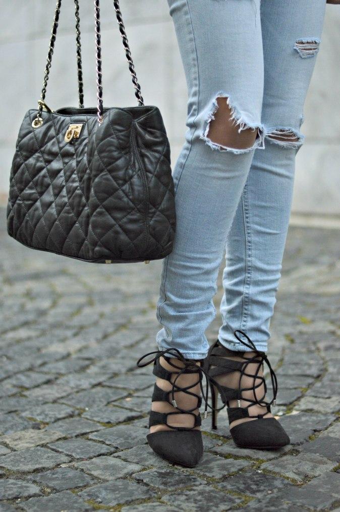 maracujabuete-fashionblog-modeblog-mainz-frankfurt-fruehling-streetstyle-trenchcoat-streifenshirt-paris-chic-15