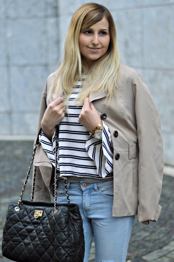 maracujabuete-fashionblog-modeblog-mainz-frankfurt-fruehling-streetstyle-trenchcoat-streifenshirt-paris-chic-17
