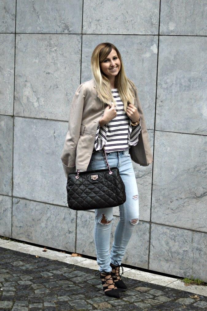 maracujabuete-fashionblog-modeblog-mainz-frankfurt-fruehling-streetstyle-trenchcoat-streifenshirt-paris-chic-5