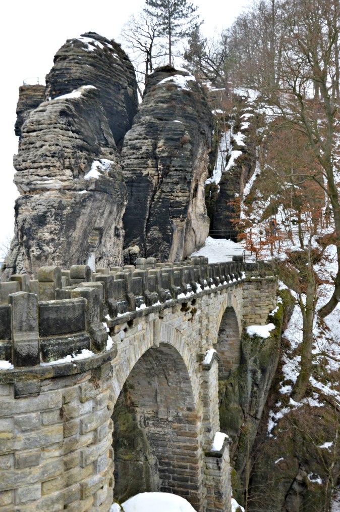 maracujabluete-travelblog-reiseblog-reisebericht-reisetipps-elbsandsteingebirge-winter-11