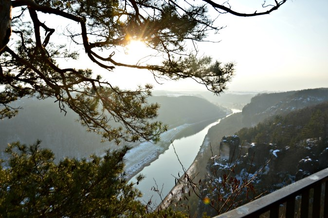 maracujabluete-travelblog-reiseblog-reisebericht-reisetipps-elbsandsteingebirge-winter-12