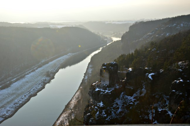 maracujabluete-travelblog-reiseblog-reisebericht-reisetipps-elbsandsteingebirge-winter-13