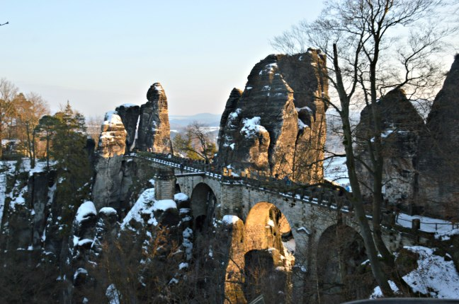maracujabluete-travelblog-reiseblog-reisebericht-reisetipps-elbsandsteingebirge-winter-14