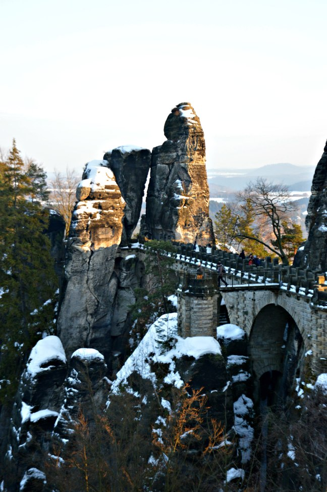 maracujabluete-travelblog-reiseblog-reisebericht-reisetipps-elbsandsteingebirge-winter-15