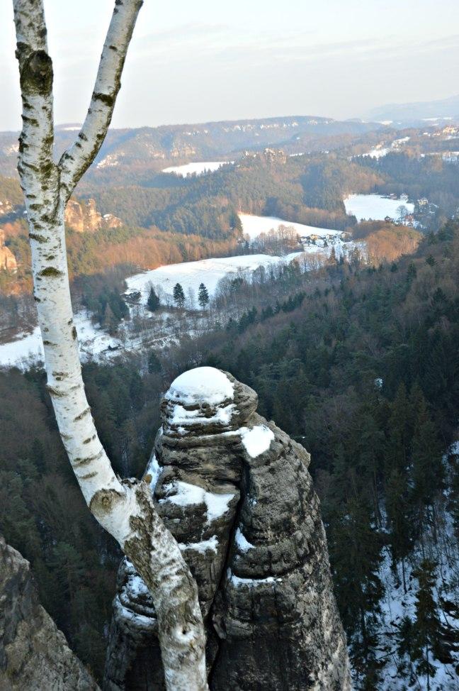 maracujabluete-travelblog-reiseblog-reisebericht-reisetipps-elbsandsteingebirge-winter-16