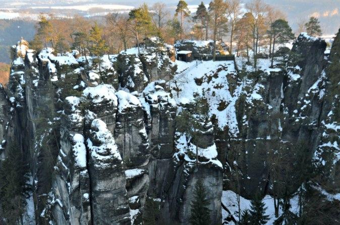 maracujabluete-travelblog-reiseblog-reisebericht-reisetipps-elbsandsteingebirge-winter-17
