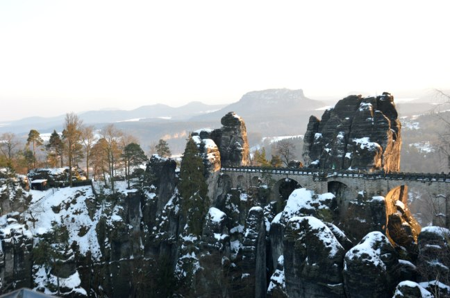 maracujabluete-travelblog-reiseblog-reisebericht-reisetipps-elbsandsteingebirge-winter-18