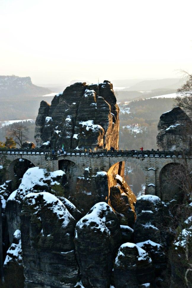 maracujabluete-travelblog-reiseblog-reisebericht-reisetipps-elbsandsteingebirge-winter-19