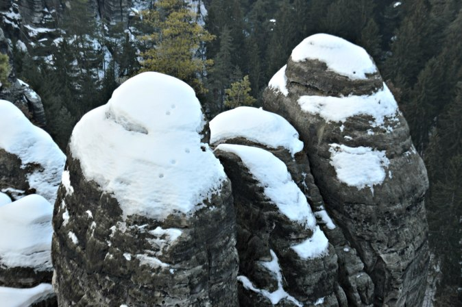 maracujabluete-travelblog-reiseblog-reisebericht-reisetipps-elbsandsteingebirge-winter-20