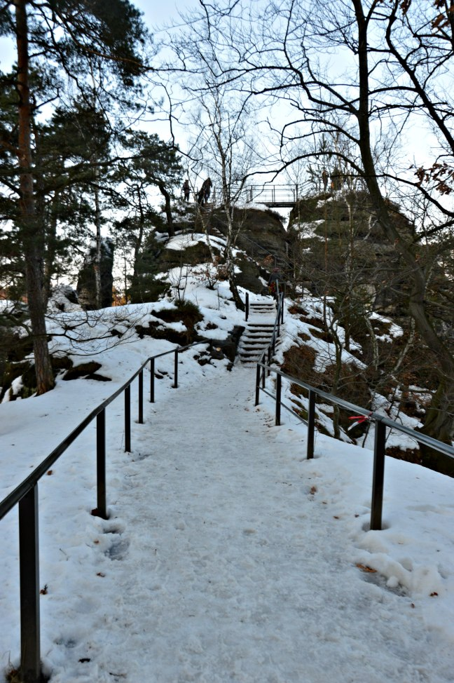 maracujabluete-travelblog-reiseblog-reisebericht-reisetipps-elbsandsteingebirge-winter-21