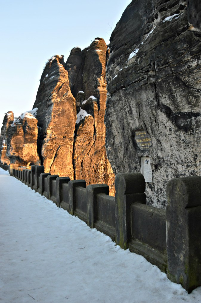 maracujabluete-travelblog-reiseblog-reisebericht-reisetipps-elbsandsteingebirge-winter-22