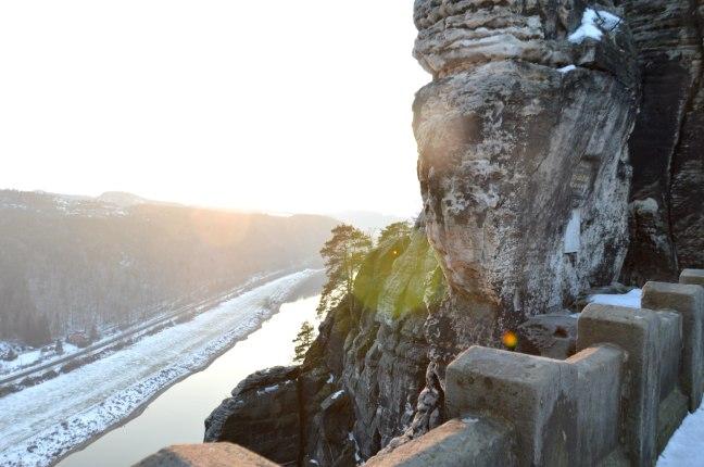 maracujabluete-travelblog-reiseblog-reisebericht-reisetipps-elbsandsteingebirge-winter-23