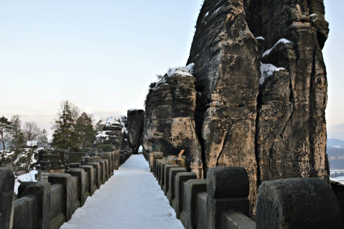 maracujabluete-travelblog-reiseblog-reisebericht-reisetipps-elbsandsteingebirge-winter-24