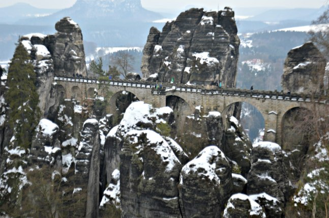 maracujabluete-travelblog-reiseblog-reisebericht-reisetipps-elbsandsteingebirge-winter-3